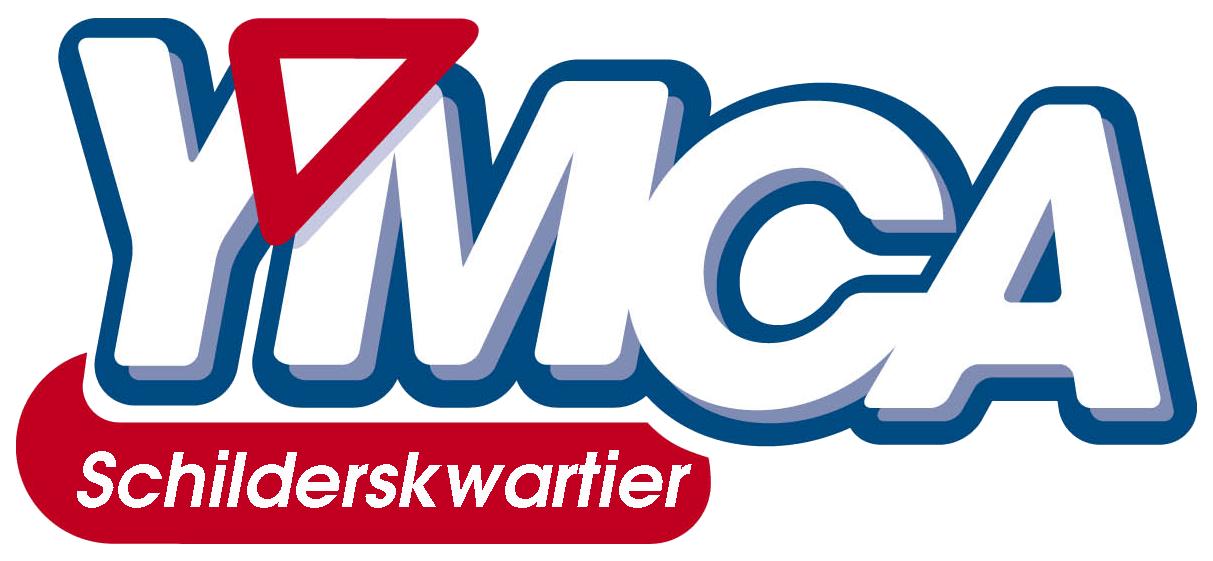 logo%20YMCA%20Schilderskwartier